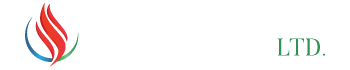 Air Resources Ltd. Logo